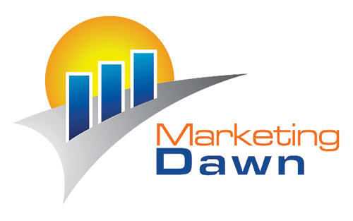 Marketing Dawn